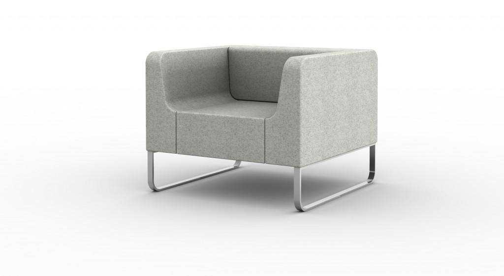 1_Seat